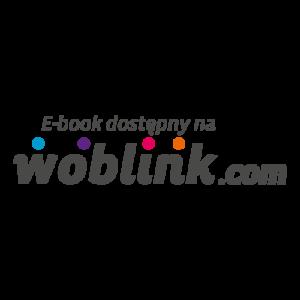 logo-woblink